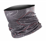 Alpinestars Neck Warmer - Contours